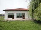3 bed Detached property for sale in Varna, Varna