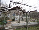 Detached home for sale in Banevo, Burgas