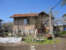2 bed Detached property for sale in Sarafovo, Burgas