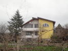5 bed new home for sale in Sozopol, Burgas