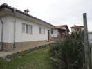 Marinka new house for sale