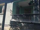 6 bed Detached home in Chirpan, Stara Zagora