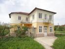Detached property for sale in Dolni Chiflik, Varna