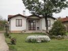 2 bedroom new home in Dolni Chiflik, Varna