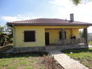 2 bed Detached house for sale in Cherni Vrukh, Burgas