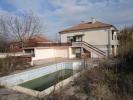 4 bed Detached home in Kameno, Burgas