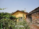 Detached property for sale in Dyulevo, Burgas