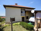 4 bedroom Detached property for sale in Tsarevo, Burgas