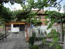 Detached house in Sredets, Burgas