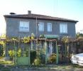 Detached house in Malko Turnovo, Burgas
