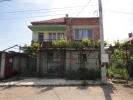Detached home in Kameno, Burgas