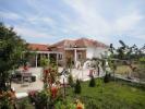 3 bedroom Detached house in Kameno, Burgas