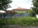 3 bed Detached home in Kameno, Burgas