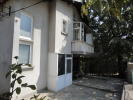 3 bed Detached home in Kraymorie, Burgas