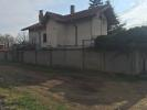 3 bed Detached home in Sozopol, Burgas