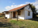 Kameno new property for sale