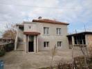 3 bedroom new home in Aytos, Burgas
