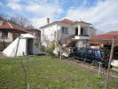 4 bedroom Detached home in Sredets, Burgas