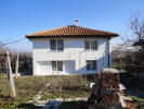 4 bed new home in Kraymorie, Burgas