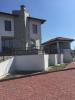 new house in Banevo, Burgas