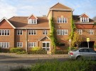 2 bed Flat to rent in Pannells Court...