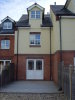 3 bedroom semi detached house in Lord Street, Walsall, WS1