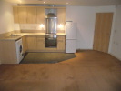 Apartment to rent in 22 Streetly Road...