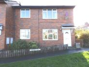 1 bedroom Flat in Ledsham Court...