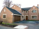 5 bed Detached property for sale in Ledsham Park Drive...