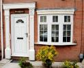 2 bed Terraced home in Court Newton, Barry...