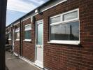 2 bedroom Flat to rent in Broad Street Parade...