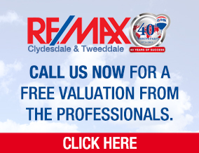 Get brand editions for Remax Clydesdale & Tweeddale, Lanark