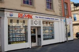 Remax Clydesdale & Tweeddale, Lanarkbranch details