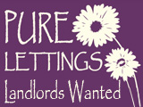 Pure Lettings, Okehampton