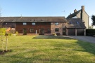 Country House for sale in Sheepwash Lane, Wolverley