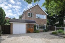 3 bed Detached home for sale in Meddins Lane, Kinver...