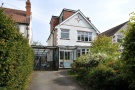 4 bedroom Detached home in Hyde Lane, Kinver...