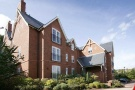 Apartment in Kinver Mount...