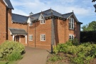 2 bedroom Apartment for sale in Kinver Mount, Kinver...
