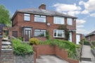 semi detached house in Shelton Lane, Halesowen