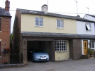 Cottage for sale in Foster Street, Kinver...