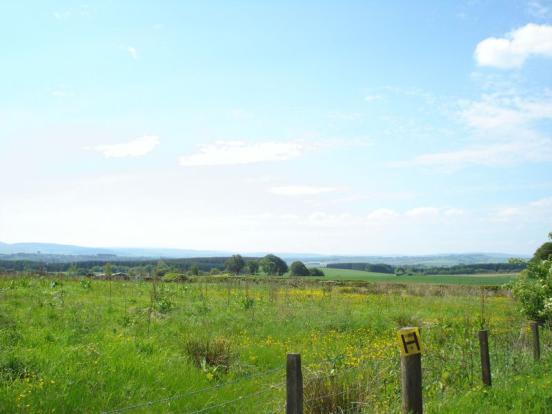 Craigenhill Road