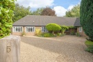 Detached property in Whitegates...