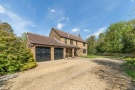 4 bed Detached property for sale in Barton Fields, Ecton...