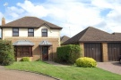 4 bedroom Detached home for sale in Oakmont Close...