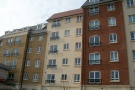 1 bed Apartment in St. Andrews Street...
