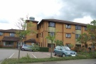 2 bed Flat for sale in Wootton Brook Close...