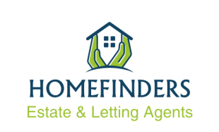Homefinders Estate and Letting Agents, Greenockbranch details