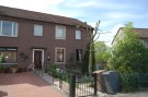 3 bedroom Flat in Lamont Crescent, Cumnock...