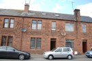 2 bedroom Terraced home to rent in Co-Operative Avenue...